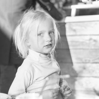 Elsie- Ellie Kennard 2016