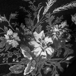 Floral - Ellie Kennard 2015